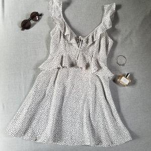 NWT Botique La'Ros Dress size Small